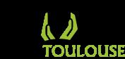 Vitrier Toulouse pour urgence et travaux en vitrerie.